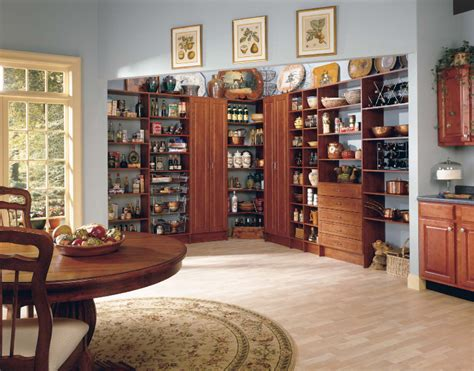 Spice Rack Knoxville by Pantry Design Organizers And Custom Pantries And Pantry
