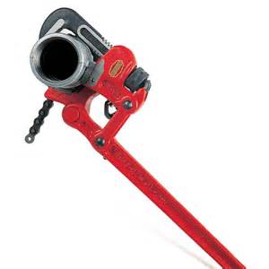 ridgid wrenches moneky wrench wrench pipe ridgid tools direct