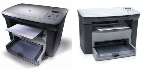 These items are shipped from and sold by different sellers. HP LaserJet M1005 MFP Driver Download For Windows 8.1, 7 ...