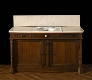meuble ancien salle de bains meuble retro salle de bain With meuble de salle de bain style retro