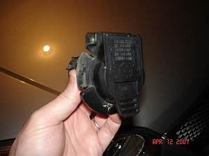 Trailer Plug Corrosion