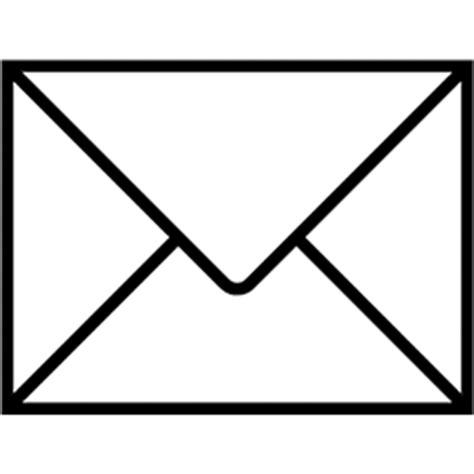 envelope emoji uf