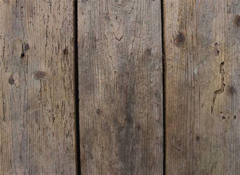 plancher vieux bois de recuperation