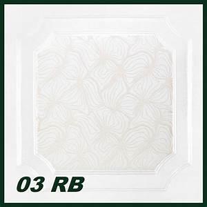 Plaque De Polystyrene Decorative : plaque polystyrene pour plafond dalle plafond plaque ~ Premium-room.com Idées de Décoration