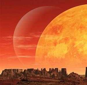 Entfernung Erde Sonne Berechnen : astronomie ltester stern mit erd hnlichen planeten ~ Themetempest.com Abrechnung