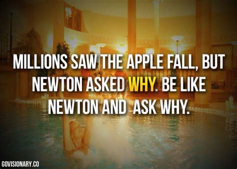 Quotes About Asking Questions Quotesgram Inspirational Quotes About Asking Questions Quotesgram
