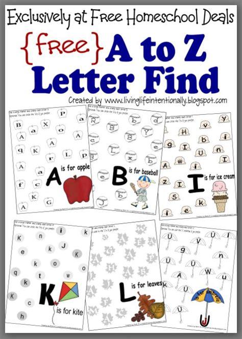 instant  complete    letter find