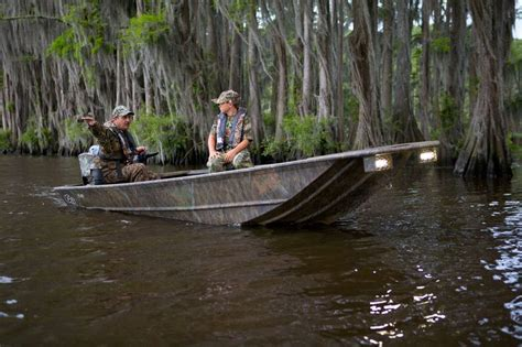 G3 Waterfowl Boats by 1000 Images About Jon Boat On Duck Boat