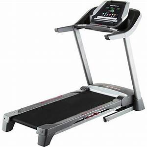 Your Guide To Buying A Manual Treadmill Vs  A Motorised
