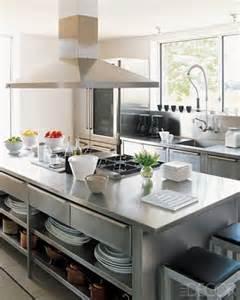 professional kitchen design ideas professional kitchen look home decorating design