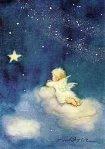 Engel Auf Wolke Schlafend : erica von kager engelchen auf wolke 30 jahre de wullstuuv die wollstube filzen wolle ~ Bigdaddyawards.com Haus und Dekorationen