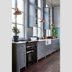 Best 20+ Copper Pendant Lights Ideas On Pinterest  Copper