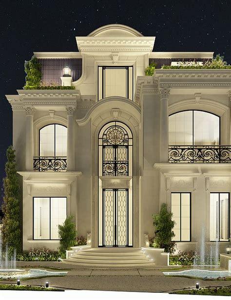 luxury interior design  dubai uaeions
