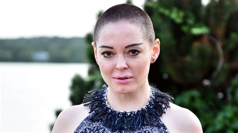 E! Orders 'Citizen Rose' From Rose McGowan – Variety