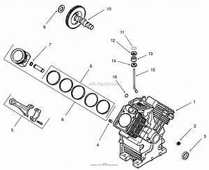 Toro Professional 22305a  Dingo 322 Compact Utility Loader