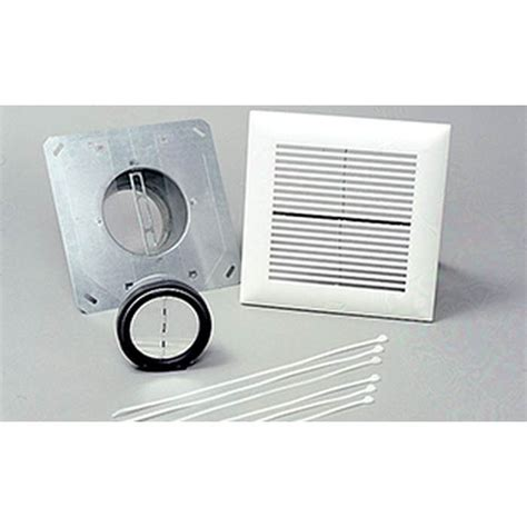 Panasonic Whispervalue Bathroom Fan Fv 08vs3 by Panasonic Heating And Ventilation Bath Exhaust Fans