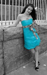 17 Best images about Duck Tape Dress's on Pinterest | Duct ...