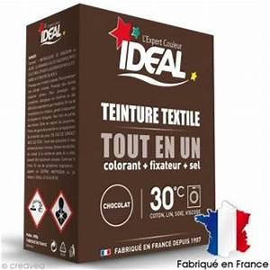 Teinture Ideal Tout En Un : t te de mort en bois 16 3 x 11 7 cm support d co ~ Dailycaller-alerts.com Idées de Décoration