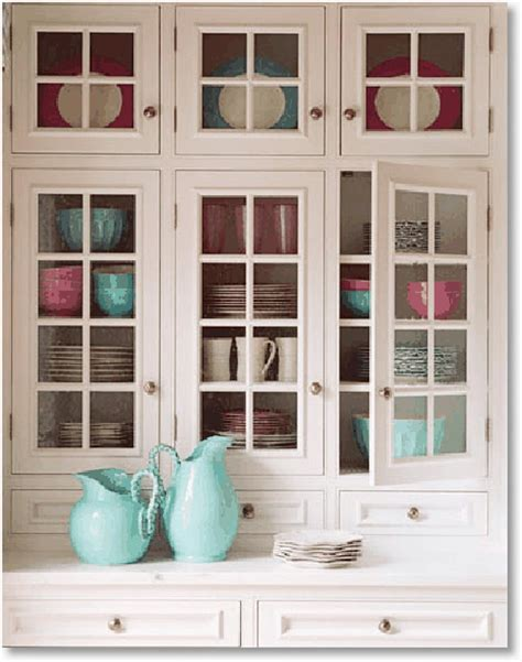 glass front bathroom cabinet glass front kitchen cabinet doors 2 spotlats