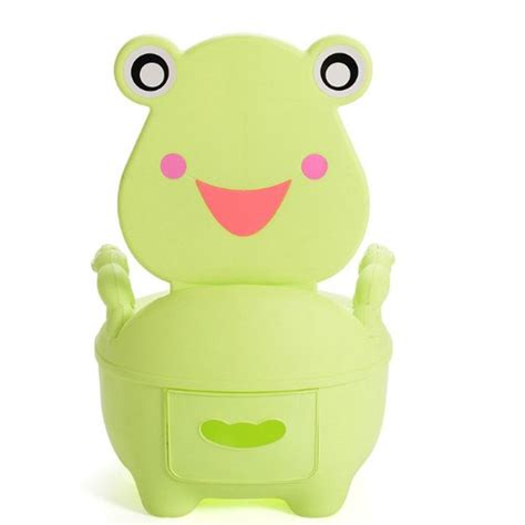 Frog Potty Chair With Step by 25 Best Ideas About Portable Potty Seat On