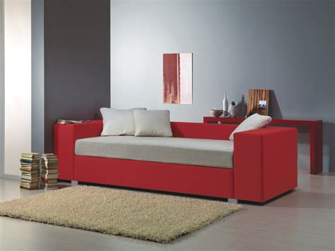 Home Living Bed Jolly 08 Caremi Furnishings