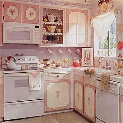 shabby chic pink and blue kitchen 1500 best shabby chic kitchens images on pinterest kitchen ideas shabby chic kitchen and live