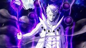 15 Wallpaper Anime HD Keren Untuk PC Kamu, Download ...