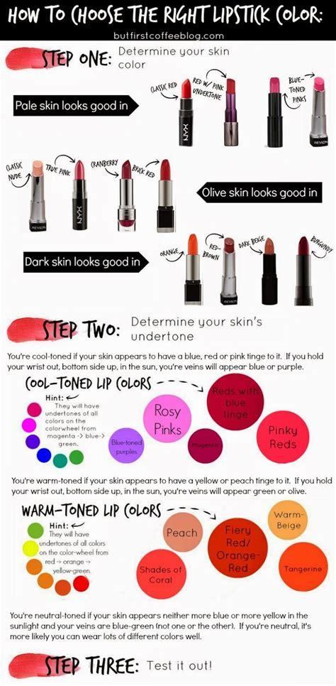 Best 25+ Lipstick Colors Ideas Only On Pinterest  Lip