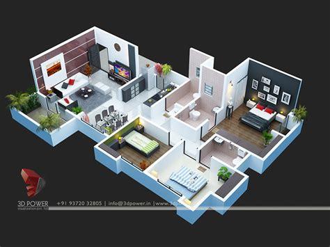 exclusive  home plans amazing architecture magazine