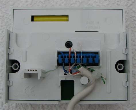 ordering and installation of broadband thinkbroadband