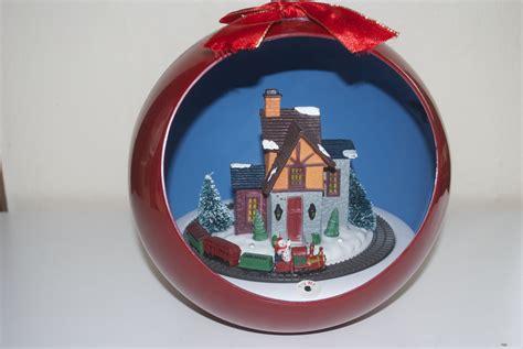 walgreens musical christmas large ornament studio elucio musical projection rotating lights ornament ornaments
