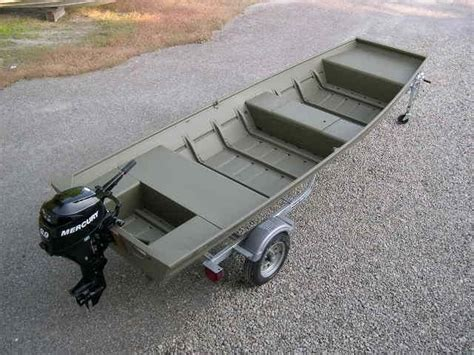 Academy Sports Jon Boats by What Size Motor For 14ft Jon Boat Impremedia Net
