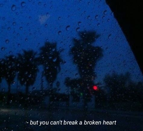 broken sad quotes sad aesthetic
