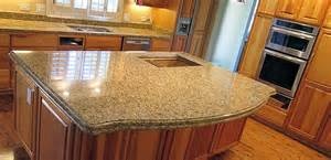 countertop for kitchen island granite kitchen countertop island crafted countertops wisconsin granite countertops custom