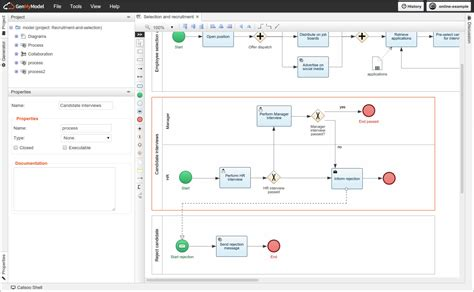 best help desk software for schools bpmn software business process modeling tool and exles