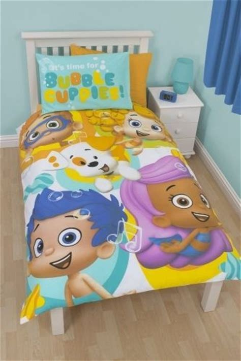 guppies toddler bed set 1000 images about guppies bedroom on