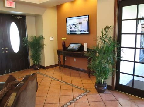 Apartments Sunset Miami by Sunset Gardens Apartments Miami Fl Apartment Finder