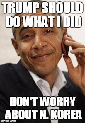 Obama Phone Meme - obama phone imgflip