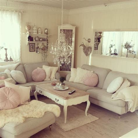 period homes and interiors magazine 37 enchanted shabby chic living room designs digsdigs