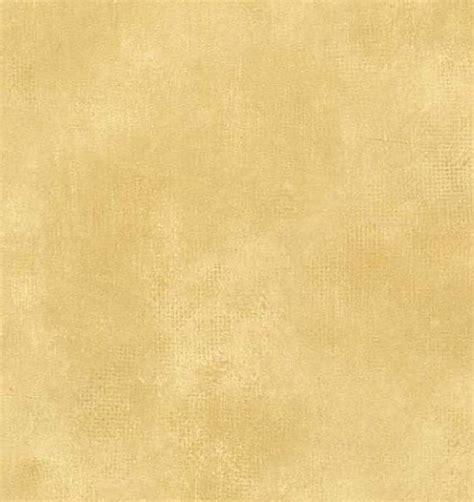 golden cream paint color distressed plaster worn paint gold cream tan faux