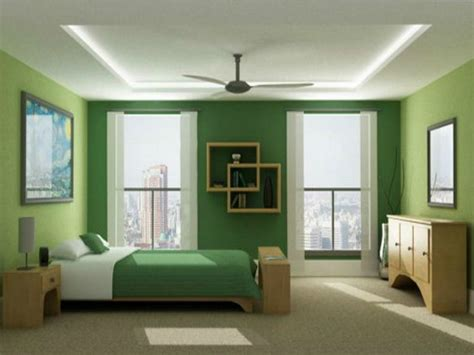 home interior colour combination paint color schemes interior paint color schemes house