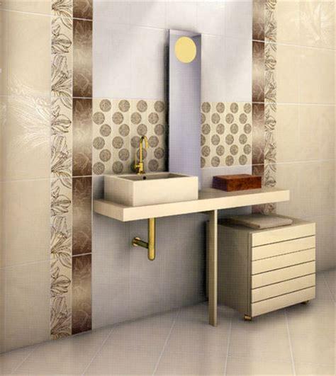 Wandverkleidung Fürs Bad by Wandverkleidung Bad
