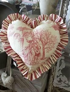 17 meilleures images a propos de coussins shabby sur With superior deco de terrasse exterieur 17 decoration rideaux romantique