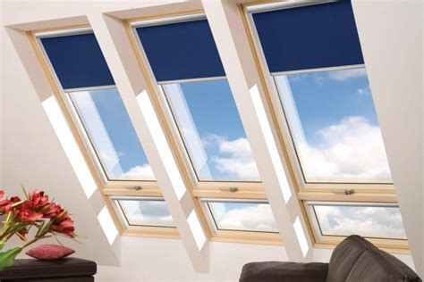 decorating wonderful top lowes skylights  home