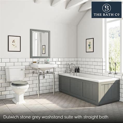 beautiful bathroom suite ideas  victoriaplumcom