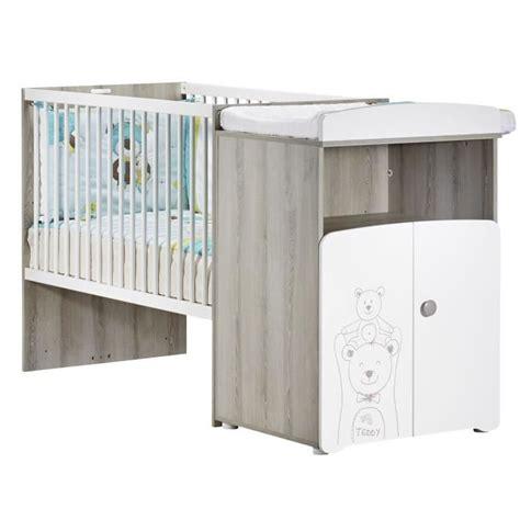 chambre bebe evolutif pas cher chambre bebe evolutif achat vente chambre bebe