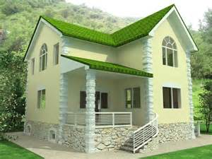 beautiful houses design the simple ideas to create a small and beautiful house
