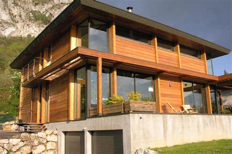 devis maison ossature bois merveilleux devis en ligne maison plan faade maison ossature bois