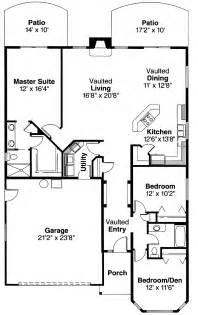 bungalow blueprints home plans bungalow house plans 3 bedroom 2 bathroom no vaulted ceiling the windows are