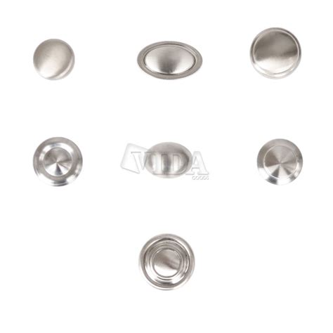 brushed nickel drawer knobs satin nickel brushed nickel kitchen cabinet drawer knobs